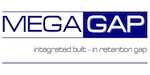 MEGA-GAP (Incorporated Ret.-Gap)