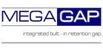 MEGA-GAP (Ret.-Gap Integrato)