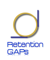 Retention GAPS