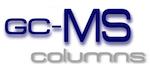 GC-MS COLUMNS