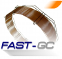 MEGA-ACID (FFAP) FAST
