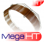 MEGA-SE54 HT