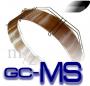 MEGA-5 MS Xil