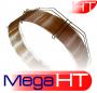 MEGA-1 HT