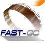 MEGA-PS264 FAST