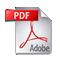 icona_pdf.png