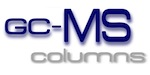 MEGA GC-MS Columns