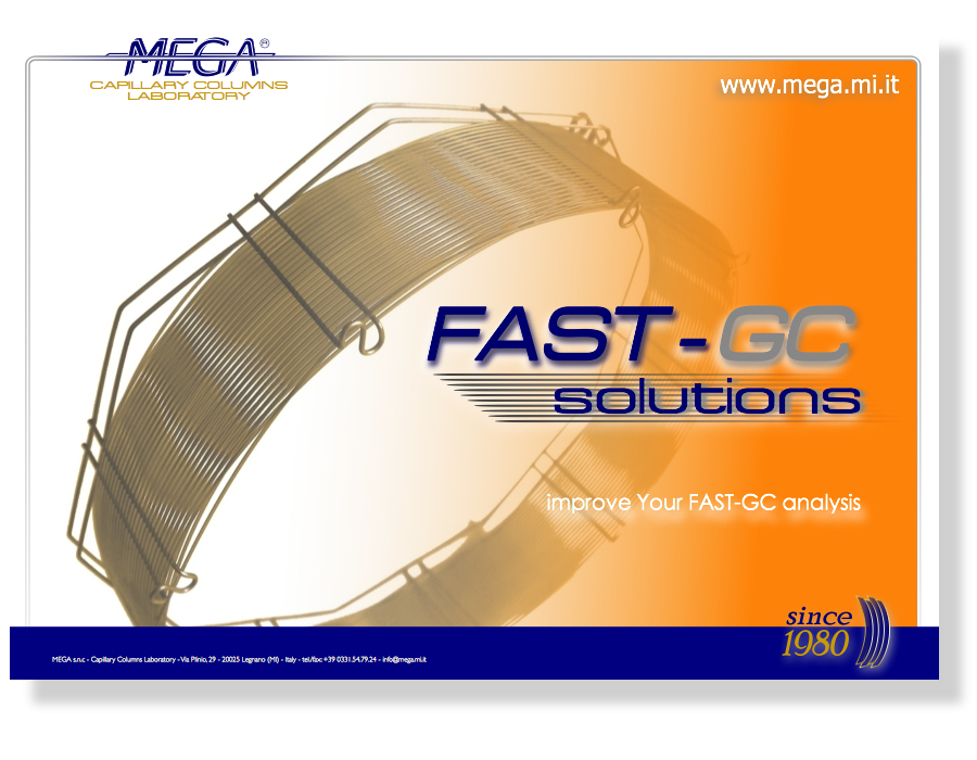 FAST-GC Solutions Pdf Image